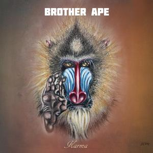 Brother Ape - Karma