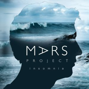 Mars Project - Insomnia