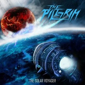Pilgrim, The - The Solar Voyager