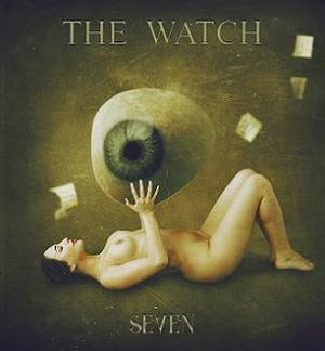 Watch, The - Seven
