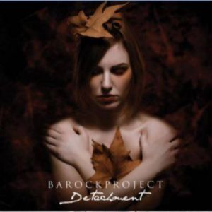 Barock Project - Detachment