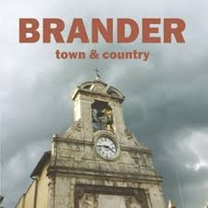 Brander - Town & Country