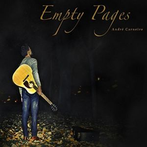 Carneiro, Andre - Empty Pages