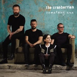 Cranberries, The - Something Else