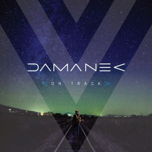 Damanek - On Track