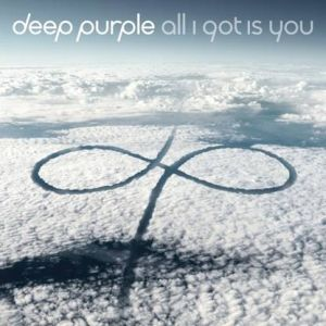 Deep Purple - All I Got Is You EP