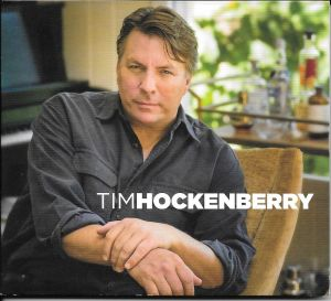 Hockenberry, Tim - Tim Hockenberry