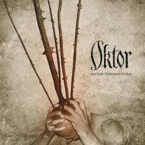 Oktor - Another Dimension Of Pain