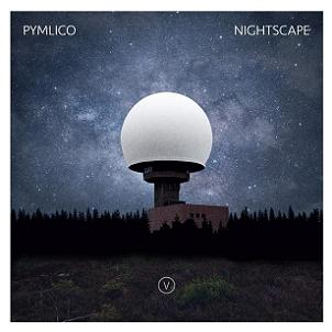 Pymlico - Nightscape