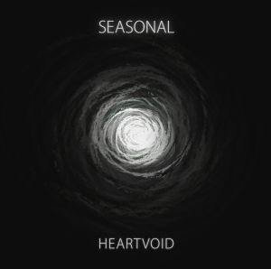 Seasonal - Heartvoid