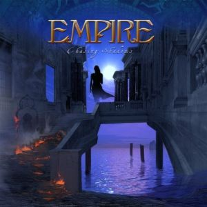 Empire - Chasing Shadows