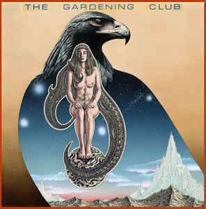 Gardening Club, The - The Gardening Club