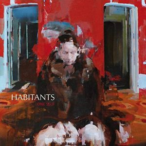 Habitants - One Self