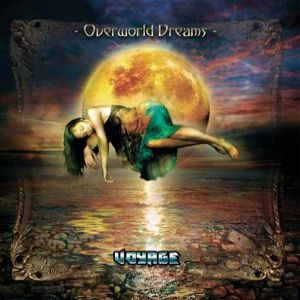 Overworld Dreams - Voyage