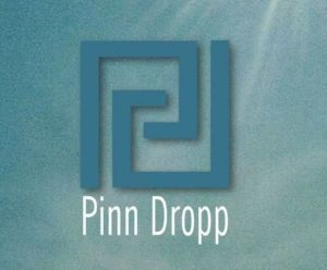 Pinn Dropp - Re:Verse, Re:Treat, Re: Unite