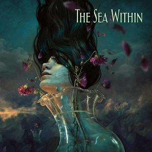 The Sea Within: nowa progrockowa supergrupa