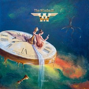 Windmill, The - Tribus