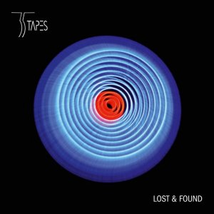 35 Tapes - Lost & Found