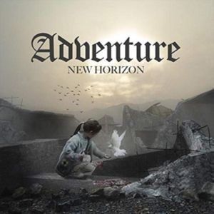 Adventure - New Horizon