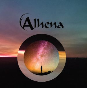 Alhena - Breaking The Silence... ...By Scream