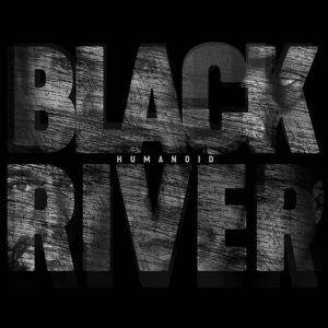 Nowy klip Black River