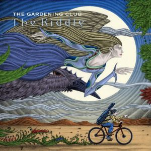 gardeningclubthe theriddle