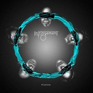 Infringement - Alienism