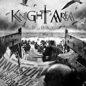 Knight Area - D-Day