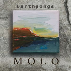 Molo - Earthsongs