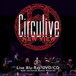 Circuline - CircuLive: New View