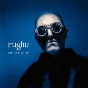 Fughu - Lost Connection
