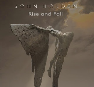 Holden, John - Rise And Fall