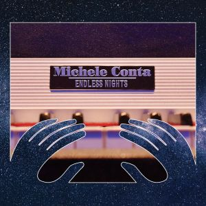 Conta, Michele - Endless Night