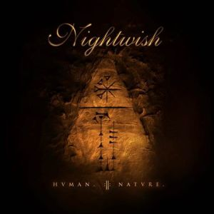 Nightwish - Human.:||:.Nature