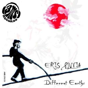 Eris Pluvia - Different Earths