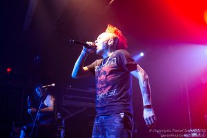 3. The Exploited 21042018