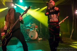 michalegraves koncert2