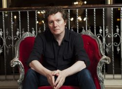 Tim Bowness - bio