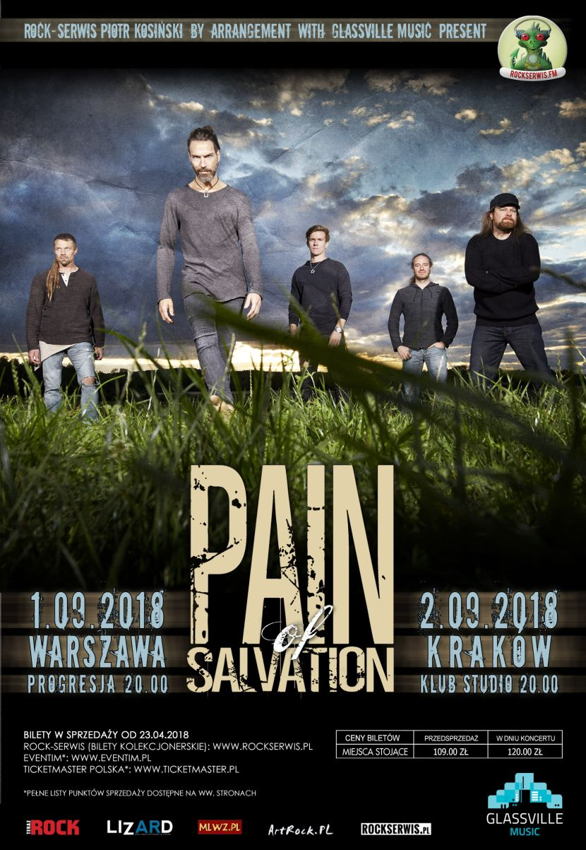 painofsalvation2018 830